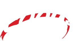 Eddy's Body Shop Logo